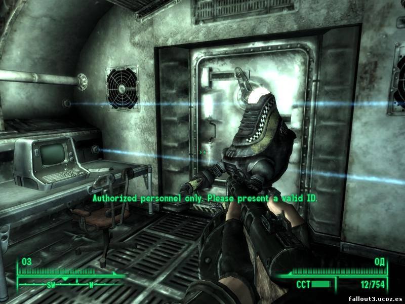 fallout 3 bloodpatch 1.7