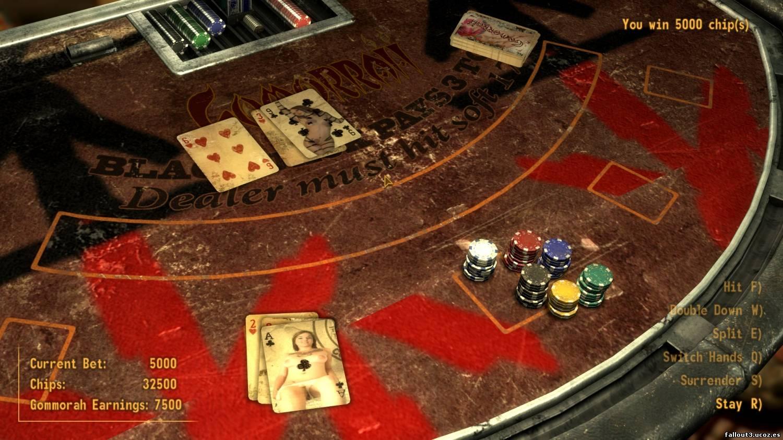 официальный сайт new vegas как играть в казино